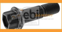 Болт колеса Mercedes W221C216 FEBI / 45757 Цена за 1 шт