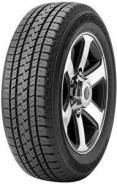 Bridgestone Dueler H/L, 225/60 R18 100H