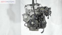 Двигатель Alfa Romeo 159, 2006, 2.2 л, бензин ( 939 A5.000)
