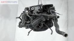 Двигатель Mercedes C W203, 2000-2006, 1.8 л, бензин (M271.940)