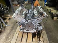 Двигатель для Audi q7 4.2 BAR FSI из США