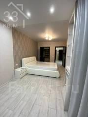 2-комнатная, улица Черняховского 9. 64, 71 микрорайоны, агентство, 62,0кв.м.