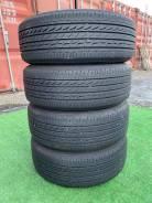 Bridgestone Regno GR-XII, 215/55R17