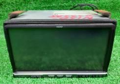 Магнитола Panasonic CQ-HN0901AJ 28090-1A14B