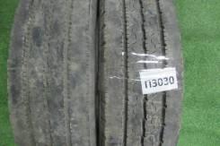 Bridgestone Duravis R205, 195/70r15