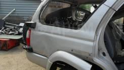 Крыло заднее правое Toyota Hilux Surf KZN185W