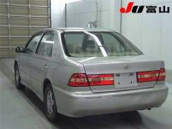 Крыло заднее левое Toyota Vista ZZV50