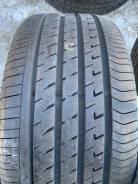 Dunlop Veuro VE 303, 275/35/19