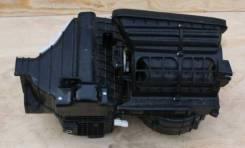 Печка в сборе правая оригинал 971004H000 б. у. Hyundai Grand Starex H-1