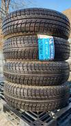 Michelin X-Ice, 175/70 R14