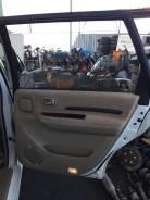 Дверь правая задняя Nissan Presage 30
