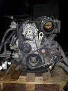 Двигатель в сборе 13B MSP Mazda RX-8 SE3P [DailyDriftParts]