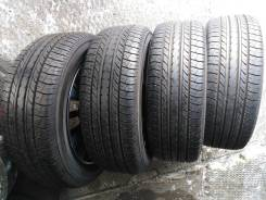 Yokohama BluEarth E70, 225/55 R18