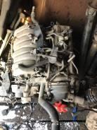 Двигатель TLC100 2UZFE