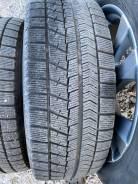 Bridgestone Blizzak VRX, 185 55 R16