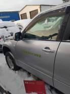 Дверь передняя левая Suzuki Escudo TD54W