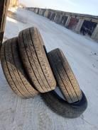 Bridgestone Nextry Ecopia, 155/65R14