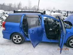 Крыло заднее правое Toyota Wish ZNE10G