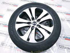 Колесо Hankook Optimo H426 235/55 R18 Kia Sportage III