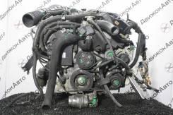 Двигатель с навесным Toyota 2GR-FSE Контрактная | Гарантия