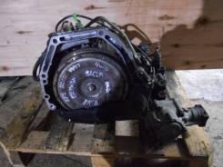 АКПП Honda B20B RF2 1997г S4TA