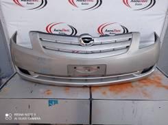 Бампер передний Toyota Corolla Spacio NZE121 1NZFE (5211913390C0)
