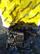 Двигатель в сборе Nissan dayz Turbo B21W, 3B20