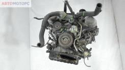 Двигатель Lexus LS400 UCF20 1994-2000 1998, 4 л, Бензин (1UZFE)