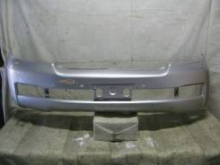 Бампер передний Toyota Land Cruiser 200 c 2007-2012