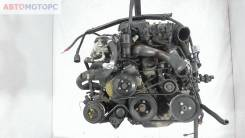 Двигатель BMW 3 E46 1998-2005 2000, 1.9 л, Бензин (194E1)