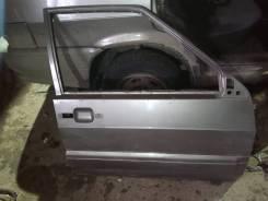 Дверь передняя правая ВАЗ 2115
