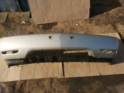 Бампер передний Toyota Harrier MCU15, Lexus RX 300