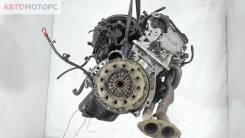 Двигатель BMW 3 E46 1998-2005 2004, 1.8 л, Бензин (N46 B18A)