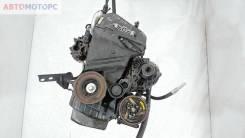Двигатель Renault Megane 2 2002-2009 2003, 1.5 л, Дизель (K9K 722)