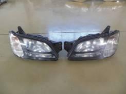 Фара 100-20653 Xenon (комплект) Subaru Legacy