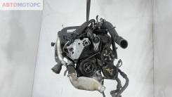 Двигатель Audi TT 1998-2006 2006, 1.8 л, Бензин (BVR)