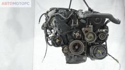 Двигатель Ford Probe 1993-1998 1995, 2.5 л, Бензин (KL)