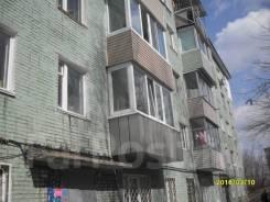 4-комнатная, улица 50 лет ВЛКСМ 23. Трудовая, частное лицо, 63,8кв.м. Дом снаружи