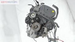 Двигатель Alfa Romeo 156 2003-2007 2004, 1.6 л, Бензин (AR 32104)