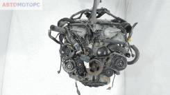Двигатель Nissan Skyline V35 2002-2007 2004, 2.5 л, Бензин (VQ25DD)