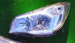 Фара галоген на Subaru Forester SJ 2012-2016
