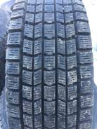 Dunlop Grandtrek SJ7, 225 70 16