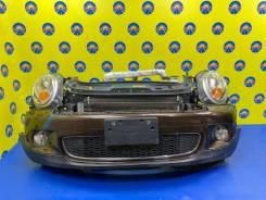 Ноускат Mini Cooper 2008-2014 R55 N12B16A, передний [110211]