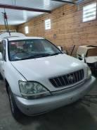 Продам двиготель харьер 2002 г MCU15