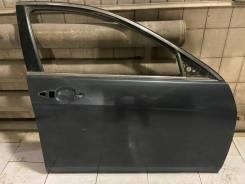 Дверь передняя правая Honda Accord CL7 CL9 NH658P