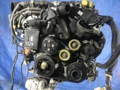 Контрактный ДВС Lexus GS300 GRS190 2005-2012гг. 3Grfse A3329