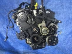 Контрактный ДВС Mazda KFZE Установка Гарантия Отправка