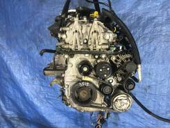 Контрактный ДВС Renault H5FT Установка Гарантия Отправка