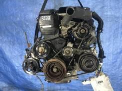 Контрактный ДВС Toyota 1G Beams 4WD Установка. Гарантия. Отправка