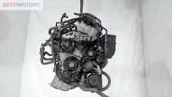 Двигатель Audi A3 (8PA) 2008-2013, 1.4 л, бензин (CAXC)
